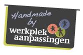 Handmade by Werkplekaanpassingen