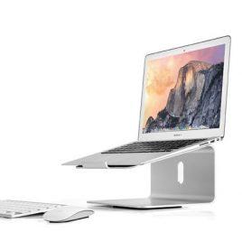 ErgoLine Plus AP-2 laptopstandaard