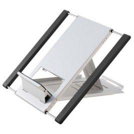 Traveller laptop- en tabletstandaard LS005