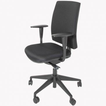 AllTec 450NPR bureaustoel