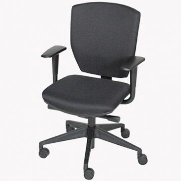 AllTec NEN1335 bureaustoel